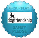 Link to our Safety Pledge